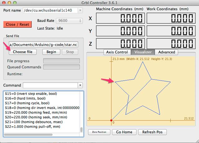 Grbl_Controller_3_6_1_と__Users_ishizaka_Downloads_と__Users_ishizaka_Desktop_cnc_GrblController361