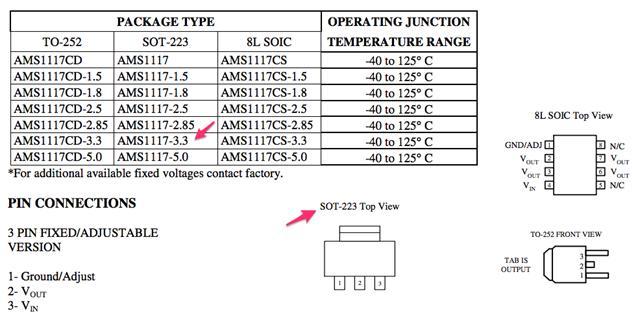 www_advanced-monolithic_com_pdf_ds1117_pdf
