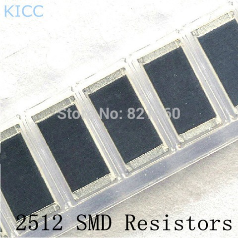 2512-0-025-ohm-1-1W-SMD-Resistor-0-025R-R025-Chip-resistor-50Pcs-Lot-Free