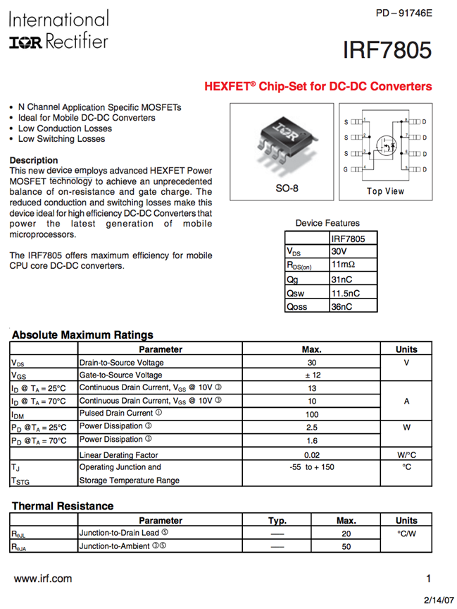www_irf_com_product-info_datasheets_data_irf7805_pdf