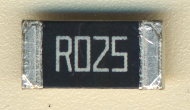 2512_r025_1p_25mR