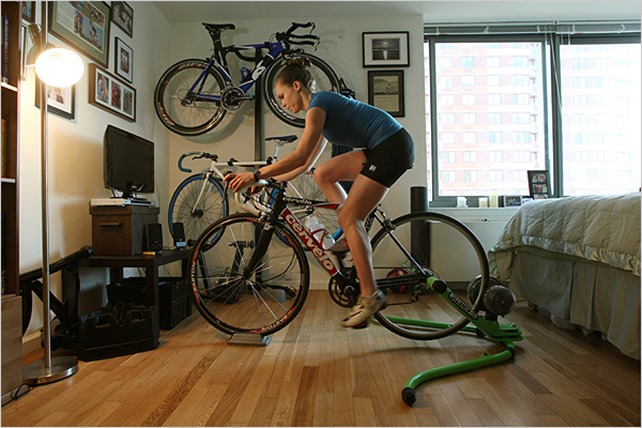 indoor-cycling_0