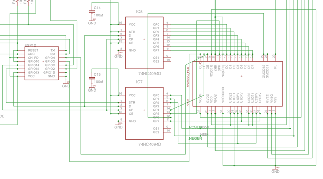 2_Schematic_e-ink