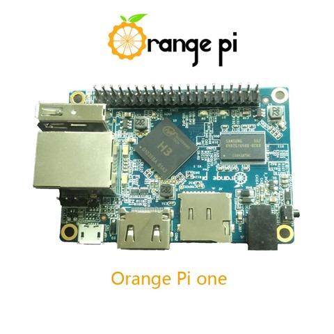 Orange-Pi-One-ubuntu-linux-and-android-mini-PC-Beyond-and-Compatible-with-Raspberry-Pi-2-1