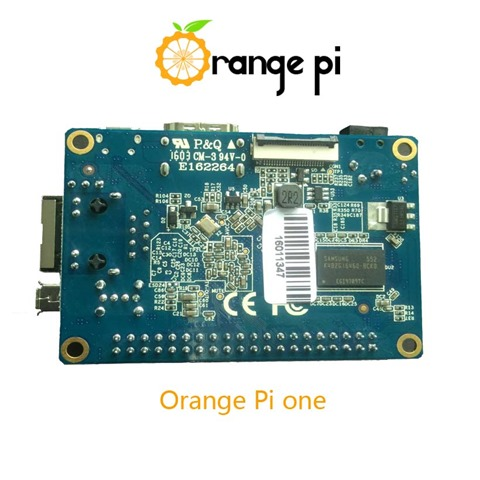 Orange-Pi-One-ubuntu-linux-and-android-mini-PC-Beyond-and-Compatible-with-Raspberry-Pi-2