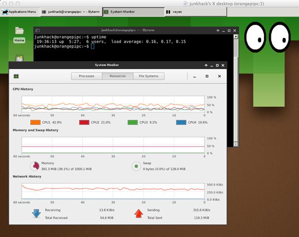 junkhack_s_X_desktop__orangepipc_1_