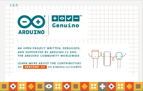 blink___Arduino_1_6_9