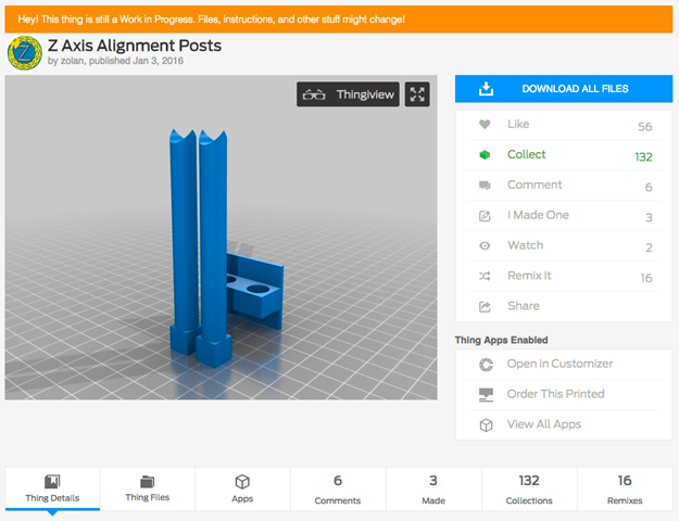 Z_Axis_Alignment_Posts_by_zolan_-_Thingiverse