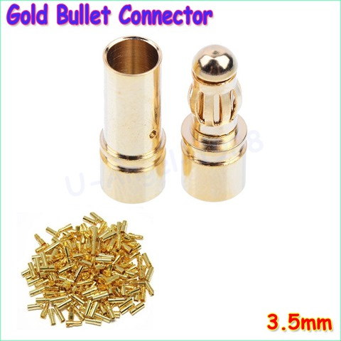 20pcs-lot-3-5mm-Gold-Bullet-Banana-Connector-Plug-For-ESC-Battery-Motor-10-pair-