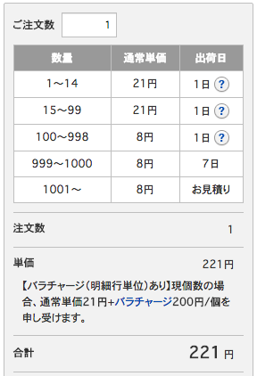 ACB5-30|六角穴付ボルト 全ねじタイプ|ミスミ|MISUMI-VONA【ミスミ】 2