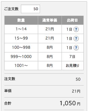 ACB5-30|六角穴付ボルト 全ねじタイプ|ミスミ|MISUMI-VONA【ミスミ】 4