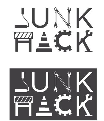 JunkHack_LOGO2