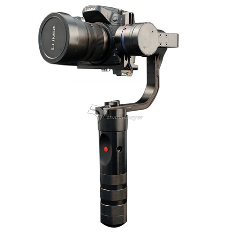 H2-Handheld-3-Axis-Stabilizer-Brushless-Gimbal-for-A7S-GH4-Micro-DSLR-Camera-BMPCC
