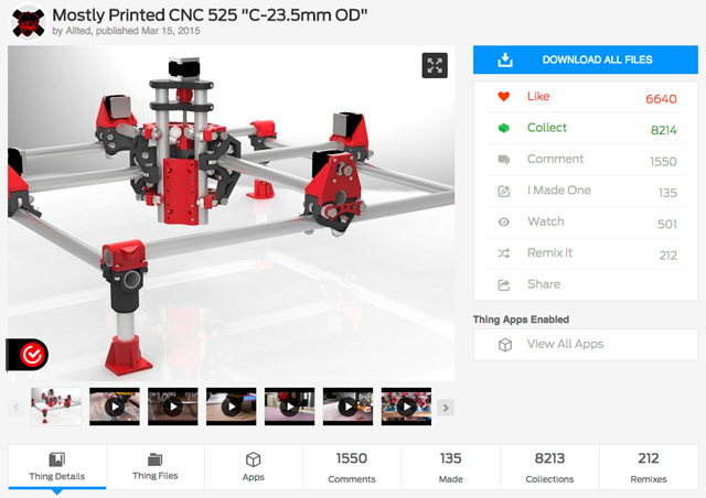 Mostly_Printed_CNC_525__C-23_5mm_OD__by_Allted_-_Thingiverse