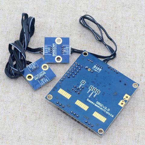 Official-Alexmos-32Bit-Gimbal-Controller-BaseCam-SimpleBGC-32-bit-3-axis-stabilization-BGC3-0-SBGC-V3-1
