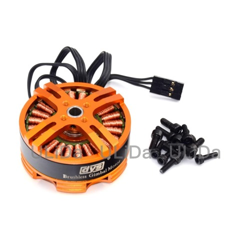 Official-DYS-Brushless-Gimbal-Motor-BGM4108-130-for-Camera-Mount-FPV-PTZ