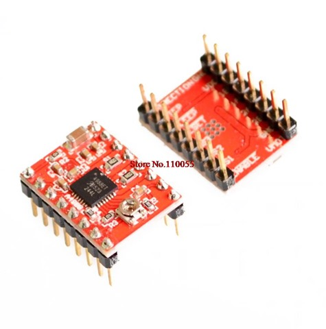 Stepper-Driver-A4988-Stepper-Motor-Driver-Module-with-Heatsink