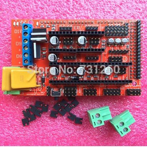 1pcs-RAMPS-1-4-3D-printer-control-panel-printer-Control-Reprap-MendelPrusa