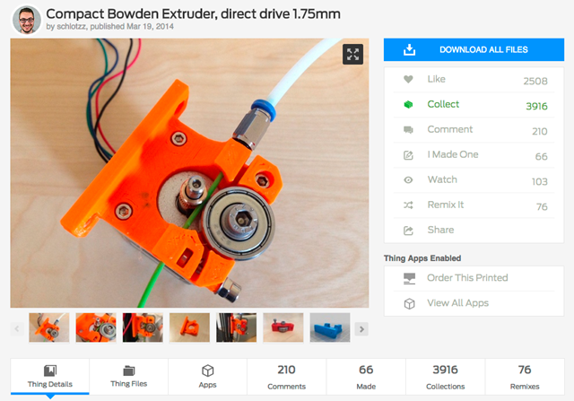Compact_Bowden_Extruder__direct_drive_1_75mm_by_schlotzz_-_Thingiverse