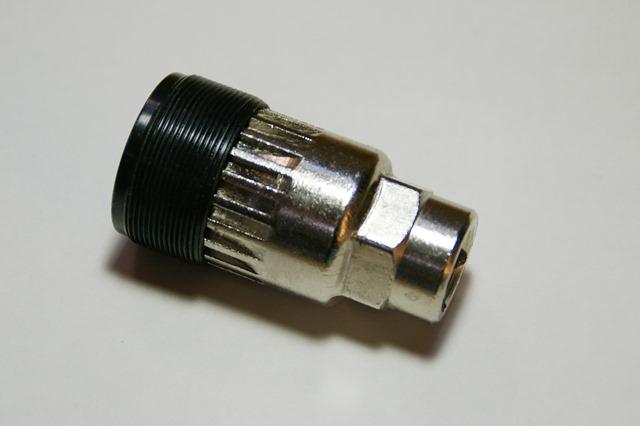 IMGP1263