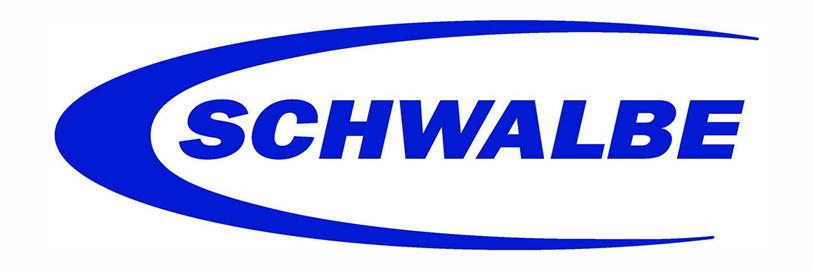 schwalbe-logo-2