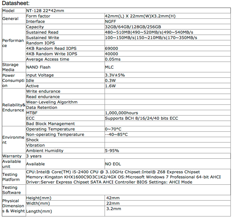 KingSpec_22_42mm_NGFF_SSD_256GB_512GB