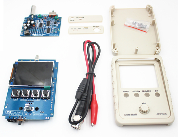 Full_Assembled_Digital_Oscilloscope_DIY_Kit_Parts_with_Case_Learning_Set_1MSa_s_0_200KHz_2_4__TFT_Handheld_Pocket_size-in_Oscilloscopes_from_Tools_on_Aliexpress_com___Alibaba_Group