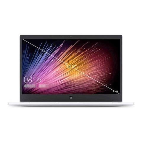 Xiaomi-Mi-Notebook-Air-12-5-inch-M-7Y30-Silver-407322-