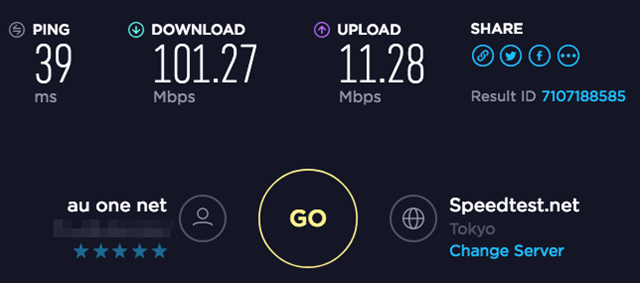 Speedtest_by_Ookla_-_The_Global_Broadband_Speed_Test