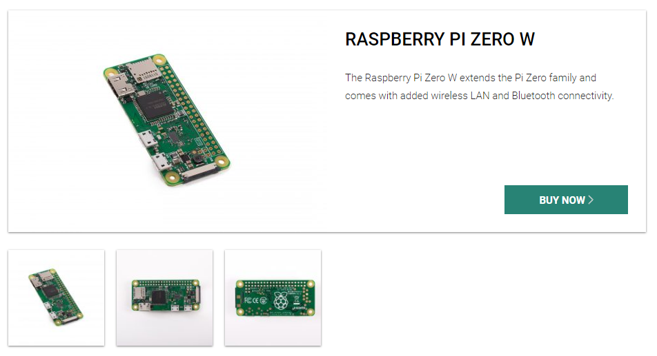 Raspberry Pi Zero W.png