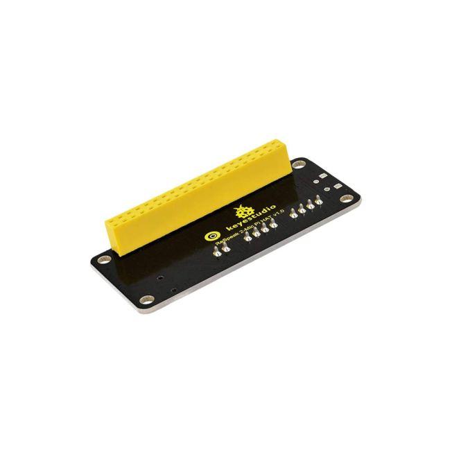 b-blesiya-keyestudio-5v-respeaker-2-mic-pi-hat-v1-0-expansion-board-for-raspberry-pi__51WmrCc19SL