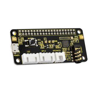b-blesiya-keyestudio-5v-respeaker-2-mic-pi-hat-v1-0-expansion-board-for-raspberry-pi__61d2DcKjCYL
