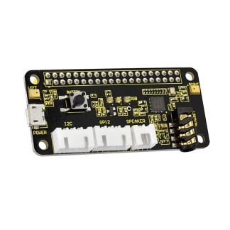 b-blesiya-keyestudio-5v-respeaker-2-mic-pi-hat-v1-0-expansion-board-for-raspberry-pi__61d2DcKjCYL