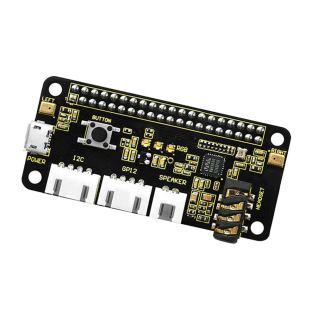 b-blesiya-keyestudio-5v-respeaker-2-mic-pi-hat-v1-0-expansion-board-for-raspberry-pi__61Dv6v4kzmL