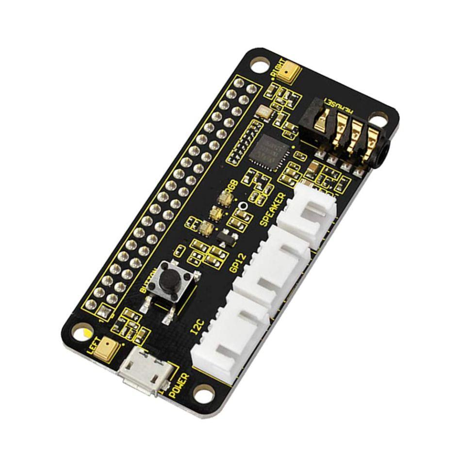 b-blesiya-keyestudio-5v-respeaker-2-mic-pi-hat-v1-0-expansion-board-for-raspberry-pi__61zmiFrcyOL