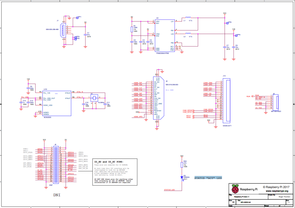 SCHEMATIC1___PAGE2_-_POWER__XOS.png